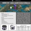 03_Mikro satelit