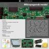 14_Mikropotisni modul