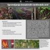 25_Spremljanje invazivnih rastlinskih vrst