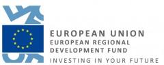 Logo_EKP_sklad_za_regionalni_razvoj_ENG_slogan