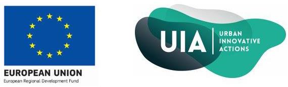 logo_crop